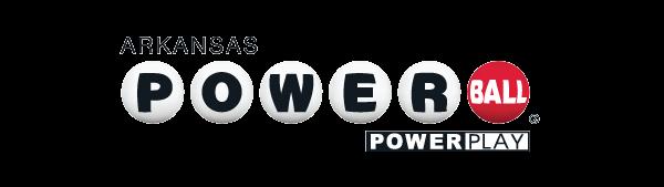 Powerball Arkansas Scholarship Lottery Jackpot 730 Million