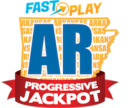 Arkansas Progressive Jackpot